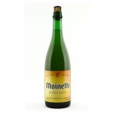 Dupont - Moinette 75cl Blonde 8.5°