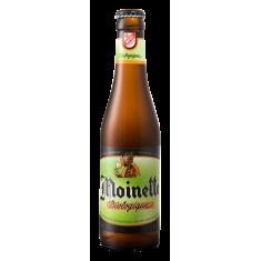 Dupont - Moinette 33cl Bio Blonde 7.5°