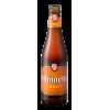 Dupont Moinette 33cl Ambrée 8.5°