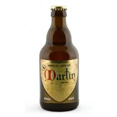 St Martin - 33cl Blonde 7°