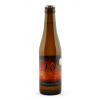 Carrieres Diole 33cl Blonde 6.5°