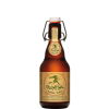 Legendes Quintine 33cl Blonde 8°