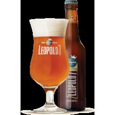 Marsinne - Leopold 7 Classic 33cl Blonde 6.2°