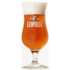 Marsinne - Leopold 7 Verre