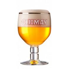 Chimay - Verre 33cl