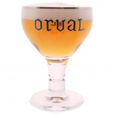 Orval - Verre 33cl