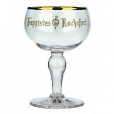 Rochefort - Verre Trappiste