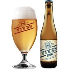 Viven - 33cl Blonde 6.1°