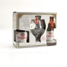 Corsendonk - Coffret Telmelier 2x33cl + 1 verre