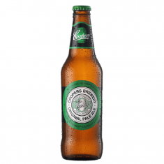 Coopers Brewery - Pale Ale 37.5cl Blonde 4.5°