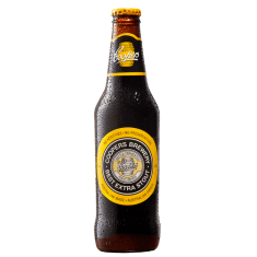 Coopers Brewery - Stout 37.5cl Noire 6.3°