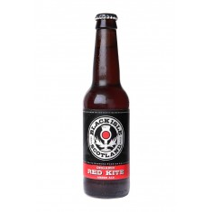Black Isle - Red Kite 33cl Bio Ambrée 4.2°