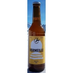 Lance-pierre Vermeille IPA 33cl Blonde 4.5°