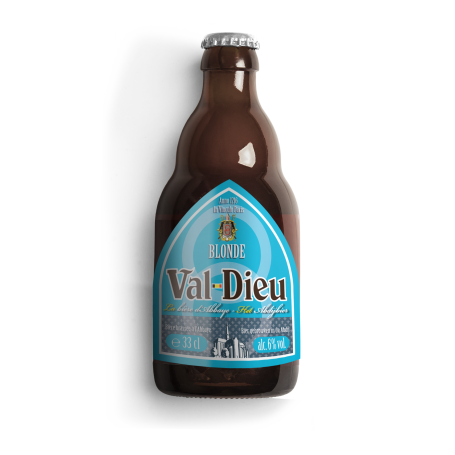 Val Dieu  ( Blonde )